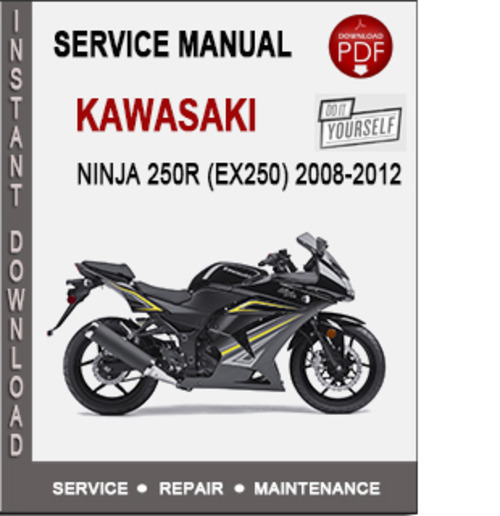 Download the right manuals Keep Your Vehicle Running Smoothly