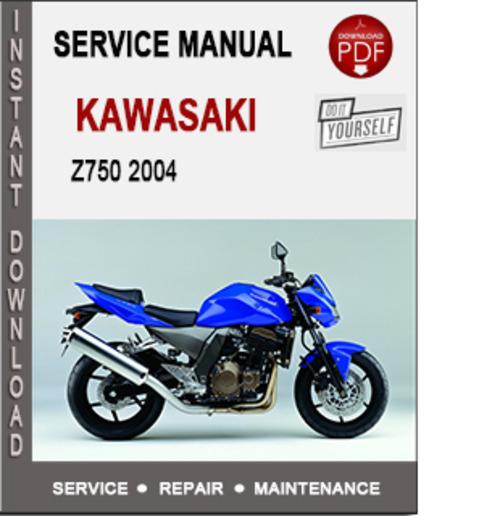 z750 mobile phone user guide open source user manual u2022 rh dramatic varieties com kawasaki z750r 2012 service manual 1978 Kawasaki Z750R