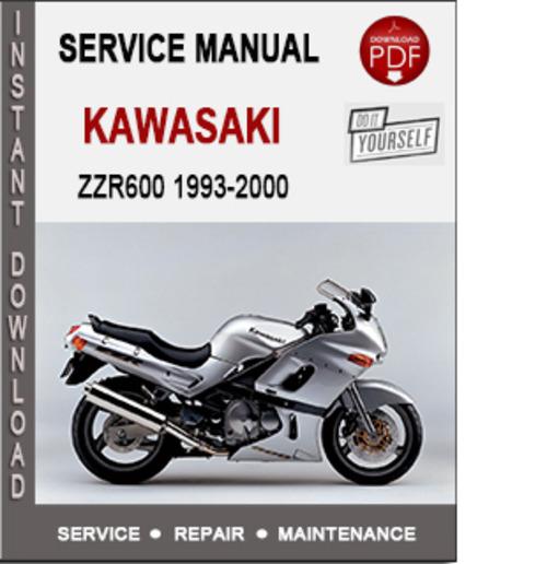 kawasaki zzr 600 manual pdf motorrad bild idee rh motorrad ohheyitsj com kawasaki zzr 600 manual pdf kawasaki zzr 600 owners manual