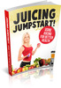 Thumbnail Juicing Jump Start Digital eBook
