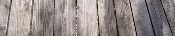 Thumbnail Wooden planks, web banner photo
