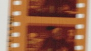 Thumbnail 35mm Motion Picture Film