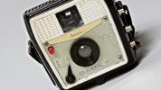Thumbnail Classic Camera Collection progression