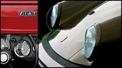 Thumbnail Car Show Details Collage