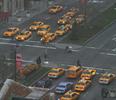 Thumbnail Tons of Taxis, New York City, NY