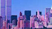 Thumbnail New York City, World Trade Center