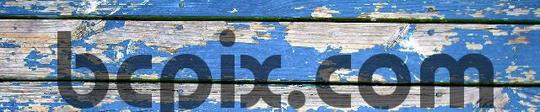 Pay for Flaking paint on wooden boards, web banner photo