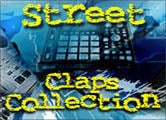 Thumbnail Ultimate Street Claps Collection