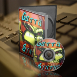 Pay for Gutta Synths The Collection
