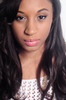 Thumbnail BeautyOnDaBeat Snare Rolls & Loops (w/Video Tutorials)