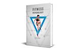 Thumbnail Fitness Psychology