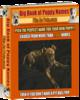 Thumbnail BIG Book of Puppy Names - Download eBooks