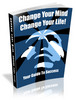 Thumbnail Change Your Mind Change Your Life - Download Educational