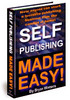 Thumbnail Easy Ebook Money ! - Download eBooks