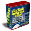 Thumbnail Instant AdSense Cash  - Video Tutorials