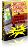 Thumbnail 4,961 Internet Marketing Words And Phrases That Sell Like CR