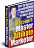 Thumbnail Super Affiliate Marketeer - Download eBooks