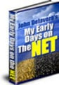 Thumbnail My Early Days on the Net - Download Business