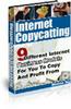 Thumbnail Internet Copycatting - 9 Business Models to Copy & Profit -