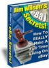 Thumbnail How To Make A Full-Time Income From eBay ... Download Audio