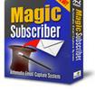 Thumbnail Magic Subscriber-GENERATE MORE TRAFFIC & PROFIT