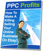 Thumbnail PPC Profits - Download eBooks