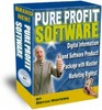 Thumbnail Pure Profit Software (with MRR) - Download Business