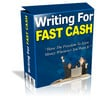 Thumbnail Writing For Fast Cash - Download Business