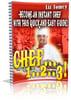 Thumbnail Chef 1,,2,,3,, ! - Download Recipes/Manuals