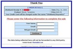 Thumbnail Clickbank download protector - Master Resale Rights
