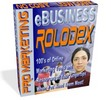 Thumbnail Ebusiness Rolodex MRR - Download Business