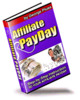 Thumbnail Get Paid Forever With Residual Income Affiliate Programs - D
