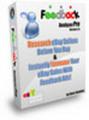 Thumbnail Feedback Analyzer Pro V2 w/ MRR - Ebay Tool - Download Inter