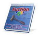 Thumbnail Auction SOS - Download Business