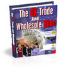 Thumbnail The UK Trade and Wholesale Bible(mrr) - Download eBooks