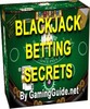 Thumbnail Blackjack Betting Secrets - MRR - Download eBooks