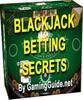 Thumbnail Blackjack Betting Secrets - MRR - Download eBooks