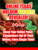 Thumbnail No Limit Texas Holdem Super Strategy Guide  Win Every Time A