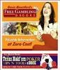 Thumbnail The Texas Holdem Poker Tips eBook MRR! - Download Technical