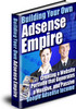 Thumbnail Build Your Own GOOGLE ADSENSE EMPIRE Right Now - Download Bu