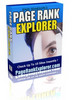 Thumbnail Page Rank Explorer  Check Up To 10 Sites Instantly
