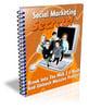 Thumbnail Social Marketing Secrets - Download Business