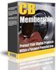 Thumbnail Clickbank download protector - Master Resale Rights  - Downl
