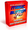 Thumbnail Magic Button - With Master Resell Rights - Download Website
