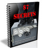 Thumbnail $7 Secrets - How To Sell Infoproducts For Only $7 And Make A