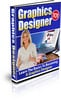 Thumbnail Graphics Designer 101 - Download Business