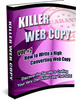 Thumbnail How To Become an Expert Copywriter Within Days - Download Bu