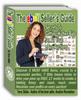 Thumbnail Ebay Selling Guide - Download Educational