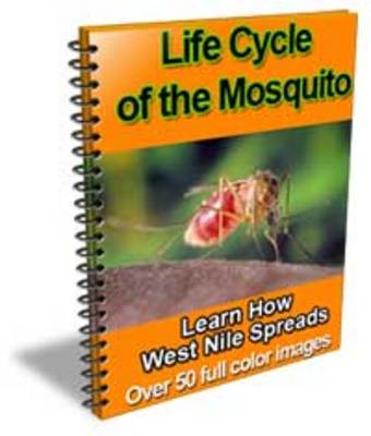 Pay for West nile virus guide and facts, mosquito facts and informat