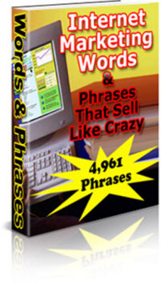 phrases that sell pdf download